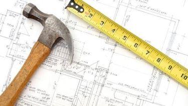 Idee per ristrutturare casa