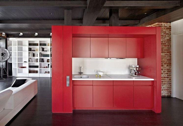 Ristrutturazione appartamento costi ristrutturazione casa - Ristrutturazione casa costi ...