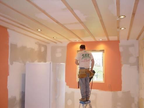 Ristrutturazione completa ristrutturazione casa - Costi ristrutturazione casa vecchia ...