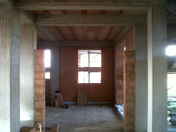 Come funzionano le ristrutturazioni d'interni