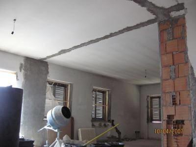 Ristrutturazione di interni ristrutturazione casa - Ristrutturazione interni ...