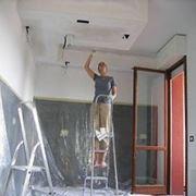 Non tutti i tipi di lavori fanno parte di una ristrutturazione straordinaria