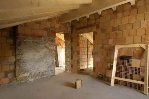 Ristrutturazioni appartamenti milano ristrutturazione casa - Costi per ristrutturazione casa ...