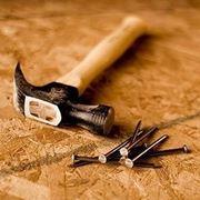 Spese ristrutturazione casa