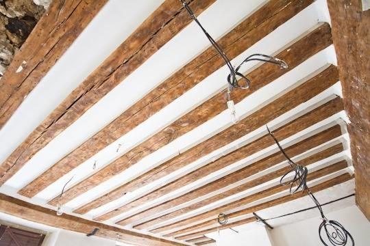 Spese ristrutturazione casa - Ristrutturazione casa