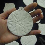 ceramica e sostenibilità
