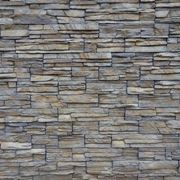 Rivestimento finta pietra