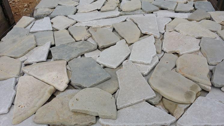 Rivestimenti per muri esterni rivestimenti - Mosaico per esterno ...