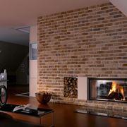 rivestimenti in pietra per interni moderni