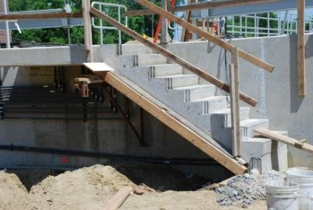 Scale in cemento armato scale - Scale in cemento armato ...