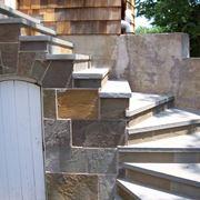 scale in muratura