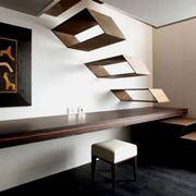 scale particolari