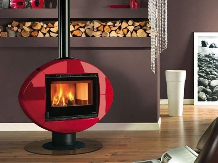 Prezzi stufe a legna stufe quanto costa una stufa a legna - Stufe a legna per riscaldamento ...