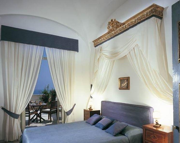 Tende Moderne Per La Camera Da Letto : Tende per stanza da letto top related to tende camera letto with
