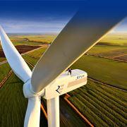 Energia eolica per la casa