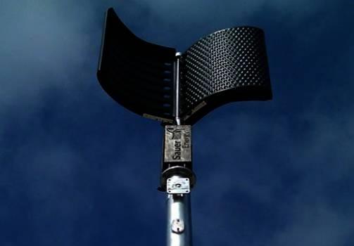 Turbina eolica domestica eolico for Calcolatore del prezzo della costruzione domestica