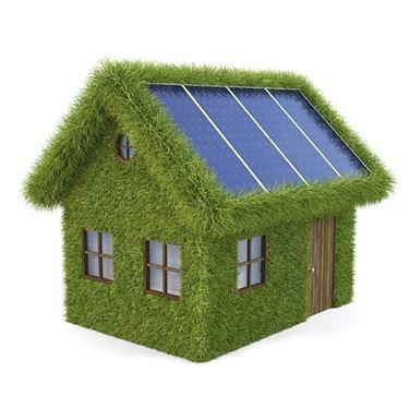 elementi principali impianto fotovoltaico