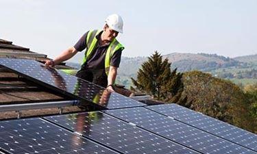 fotovoltaici a costo zero