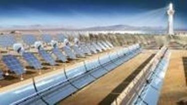 Svantaggi fotovoltaico a concentrazione