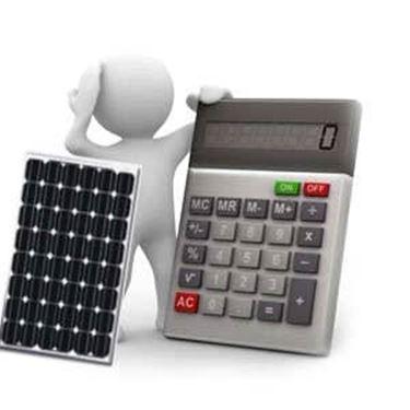Fotovoltaico preventivi