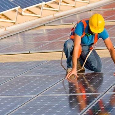 novità 2014 fotovoltaico