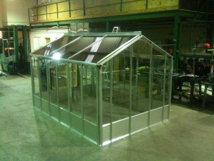 fotovoltaico trasparente