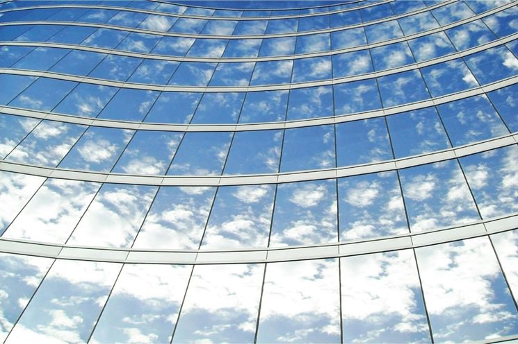 gel fotovoltaico per finestre