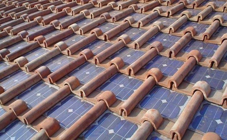 Gse fotovoltaico