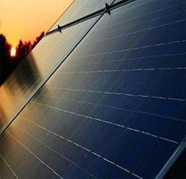 Alcune note sulle nuove tecnologie per il fotovoltaico