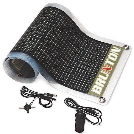 Pannelli Fotovoltaici Flessibili Fotovoltaico