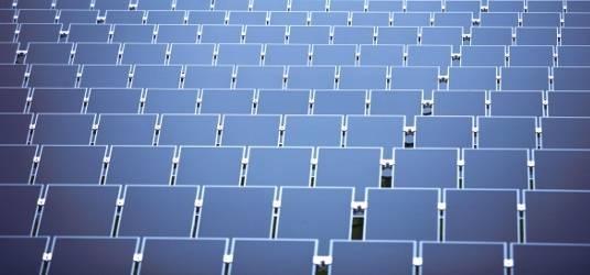 Pannello Solare Fotovoltaico Integrato : Pannello fotovoltaico integrato