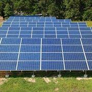 moduli fotovoltaici