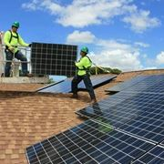 Progetto impianto fotovoltaico