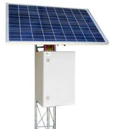 Accumulatori per fotovoltaico