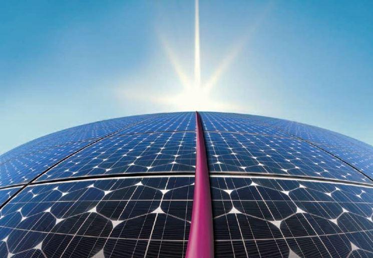 Alcune note sui cavi fotovoltaici