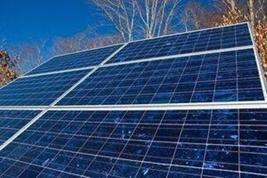 Offerte fotovoltaico