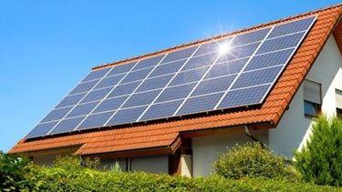 installare un piccolo impianto fotovoltaico