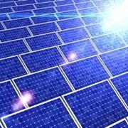 Funzionamento pannelli fotovoltaici