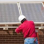 Installatori pannelli fotovoltaici