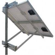 Montaggio pannelli fotovoltaici