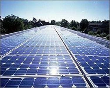 costo dei pannelli fotovoltaici