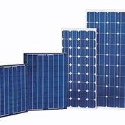 Pannelli fotovoltaici vendita