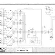 Schemi impianti fotovoltaici