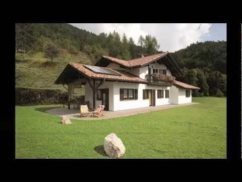 case prefabbricate risparmio energetico - Risparmio energetico