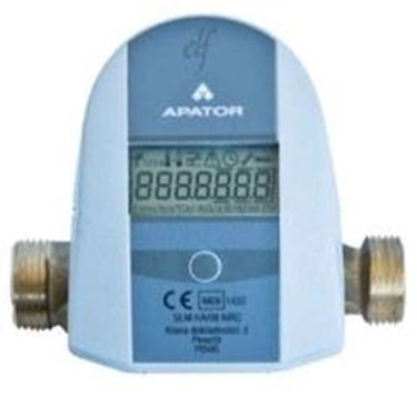 Dispositivi Contabilizzazione calore