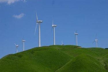 Fotovoltaico come fonte di investimento