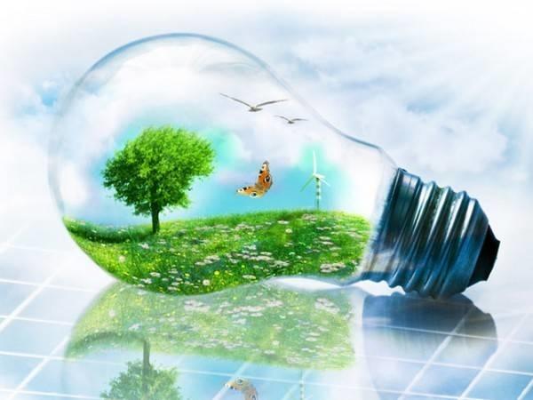 Giornata del risparmio energetico risparmio energetico for Risparmio energetico led