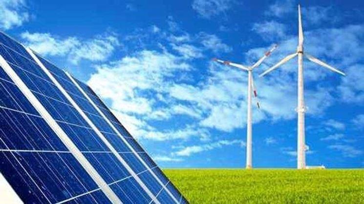 Gli errori frequenti per gli impianti energie rinnovabili
