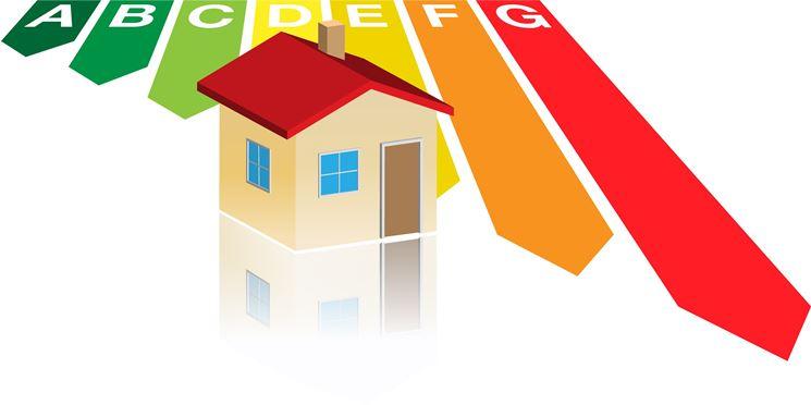 contributi locali risparmio energetico