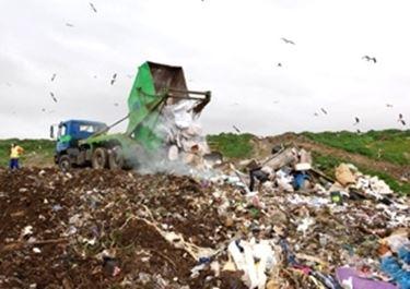 Come si differenziano i rifiuti